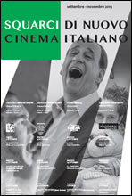 cinema italiano 2019